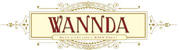 Wannda