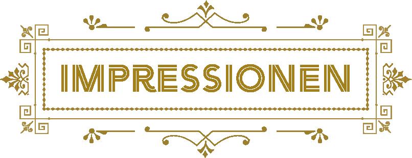 Wannda Impressionen