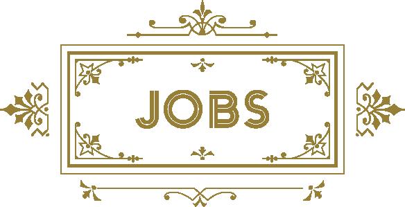 Wannda Jobs